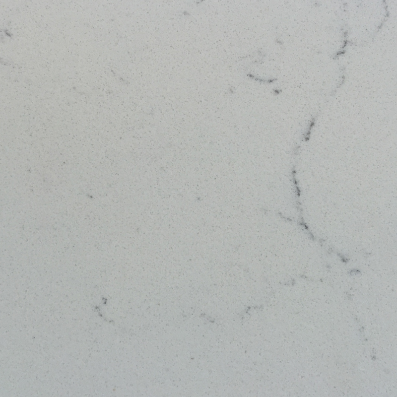Quartz Carrara